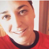 Franny from Bayside | Woman | 26 years old | Leo