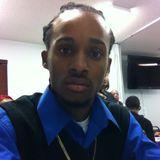 Corey from Subiaco | Man | 33 years old | Gemini