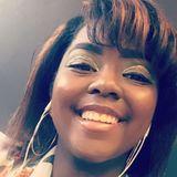 Kayyybeee from Hammond | Woman | 21 years old | Aquarius