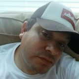 Mblo from Morro Bay | Man | 45 years old | Virgo
