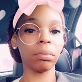Dee from Fort Smith | Woman | 38 years old | Capricorn