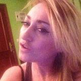 Ruby from Santander | Woman | 43 years old | Sagittarius
