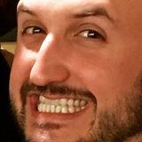 Greg from Brookline | Man | 35 years old | Scorpio