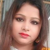 Bharath from Chennai | Woman | 25 years old | Taurus