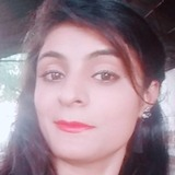 Suchitra from Kolkata | Woman | 25 years old | Taurus