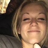 Allison from Daytona Beach | Woman | 24 years old | Aquarius