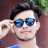 Nitesh from Budaun | Man | 22 years old | Capricorn