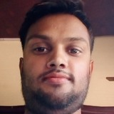 Rahulkpa from Jaipur | Man | 25 years old | Capricorn