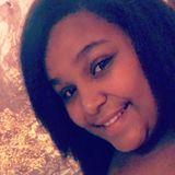 Kiiyyaraa from Beeville | Woman | 24 years old | Leo