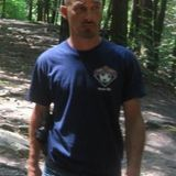 Roy from Paola | Man | 41 years old | Cancer