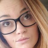 Mickie from Lynchburg | Woman | 24 years old | Aquarius