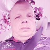Jens from Dessau | Man | 44 years old | Aquarius
