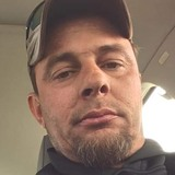 Big1Omev8 from Kimball | Man | 43 years old | Aries