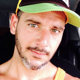 Danirm from Marbella | Man | 33 years old | Aquarius