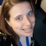 Nats from Dartford | Woman | 37 years old | Taurus