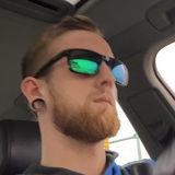 Renegaderyan from West Warwick | Man | 30 years old | Scorpio