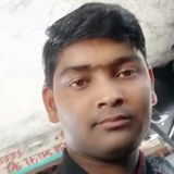 Raja from Auraiya | Man | 26 years old | Virgo
