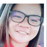 Leonora from Kuching | Woman | 24 years old | Virgo