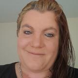 Hubleaurelo1 from Amiens | Woman | 40 years old | Gemini