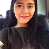 Julia from Semarang | Woman | 25 years old | Leo