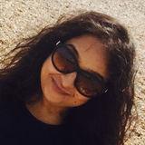 Vidhi from Surbiton | Woman | 41 years old | Libra