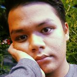Ammy from Ipoh | Man | 21 years old | Gemini