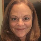Tasiaann from Omaha   Woman   45 years old   Sagittarius