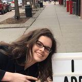 agnostic women in Nebraska #10