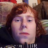 Jordy from Masterton   Woman   26 years old   Libra