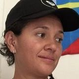 Sarah from Champigny-sur-Marne | Woman | 37 years old | Aries