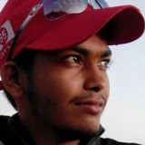 Gautam from Palghar | Man | 23 years old | Scorpio