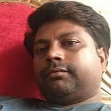 Deepak from Begusarai   Man   36 years old   Taurus