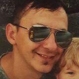 Jens from Langenhahn | Man | 42 years old | Capricorn