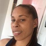 Tee from Newport Beach | Woman | 45 years old | Aries