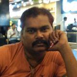 Prakash from Belluru | Man | 37 years old | Aquarius