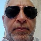 Lingotin from Metz | Man | 65 years old | Capricorn