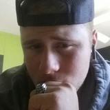 Jaredlinney from Wortham | Man | 19 years old | Gemini