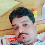 Prince from Bikaner | Man | 31 years old | Cancer
