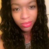 Shanice from Cheltenham | Woman | 25 years old | Pisces