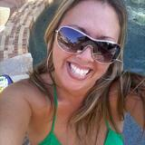 Aiyana from Okemos | Woman | 40 years old | Libra