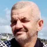 Pascal from Lorient | Man | 59 years old | Taurus