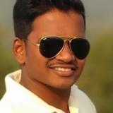 Dilu from Ratnagiri   Man   30 years old   Virgo