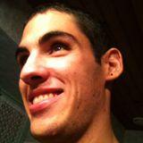 Tumnus from Brest | Man | 29 years old | Sagittarius