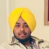 Sanju from Sirhind | Man | 23 years old | Cancer