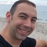 Md from Boynton Beach | Man | 39 years old | Capricorn