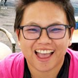 korean women in Nevada #5