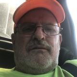 Lunnbv from Blackwater | Man | 57 years old | Taurus