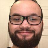 Matt from Reseda | Man | 26 years old | Aquarius