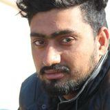 Tarsem from Dabwali | Man | 24 years old | Capricorn