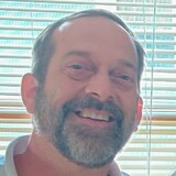 Coninon from Ashland | Man | 55 years old | Cancer